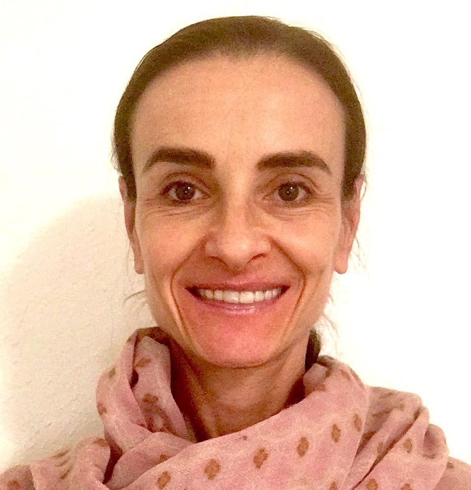 Emmanuelle Viennois