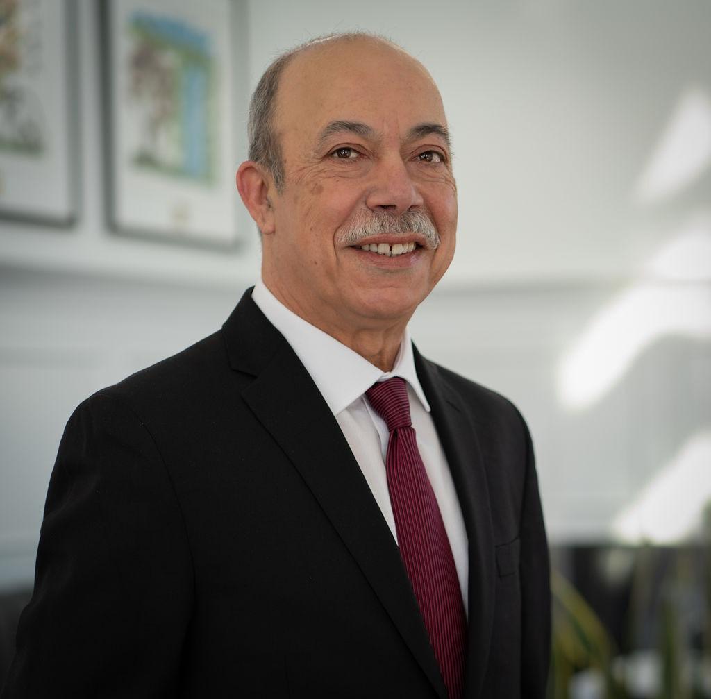 Jose Monteiro