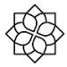 Baan Lao icon